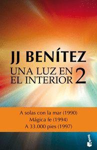 UNA LUZ EN EL INTERIOR VOLUMEN 2