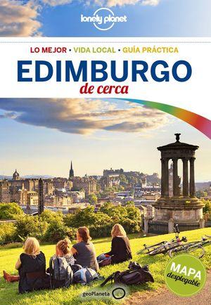 EDIMBURGO DE CERCA (2017)