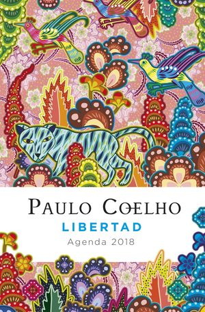 LIBERTAD AGENDA COELHO 2018