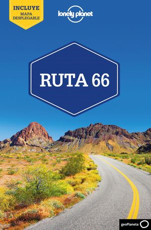 LA RUTA 66 1