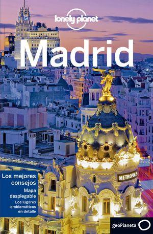 MADRID (2019)