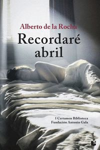 RECORDARÉ ABRIL