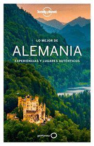 LO MEJOR DE ALEMANIA 4