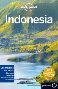INDONESIA 5ª ED (2019)