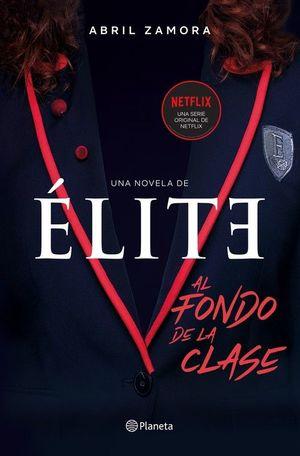 LITE:AL FONDO DE LA CLASE