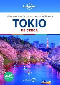 TOKIO DE CERCA 6