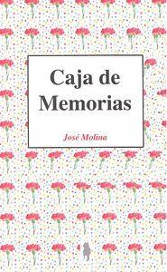 CAJA DE MEMORIAS
