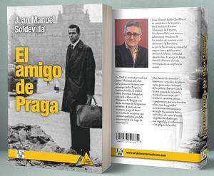 EL AMIGO DE PRAGA