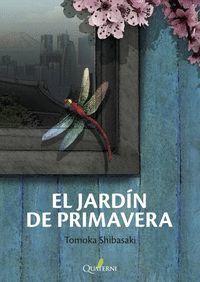 EL JARDÍN DE LA PRIMAVERA