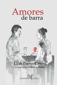 AMORES DE BARRA