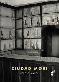CIUDAD MORI