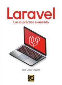 LARAVEL CURSO PRACTICO AVANZADO