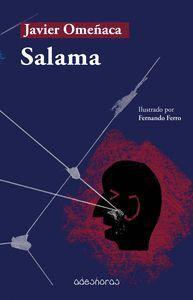 SALAMA