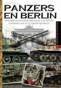 PANZERS EN BERLÍN