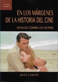 EN LOS MÁRGENES DE LA HISTORIA DEL CINE