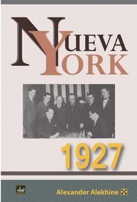 NUEVA YORK, 1927