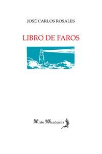 LIBRO DE FAROS