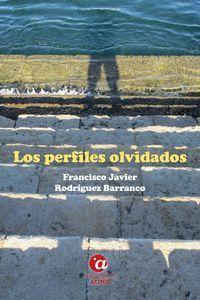 LOS PERFILES OLVIDADOS