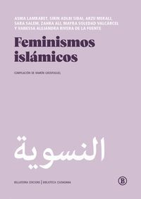 FEMINISMOS ISLAMICOS