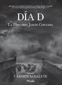 DÍA D, EL