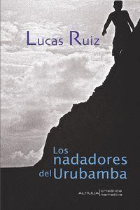 LOS NADADORES DEL URUBAMBA