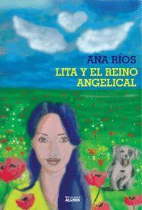 LITA Y EL REINO ANGELICAL