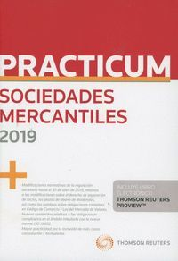 PRACTICUM SOCIEDADES MERCANTILES 2019