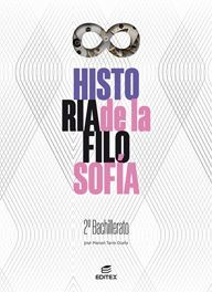 HISTORIA DE LA FILOSOFÍA 2º BACHILLERATO 2020