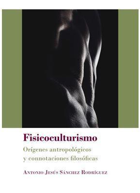 FISICOCULTURISMO