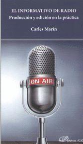 EL INFORMATIVO DE RADIO