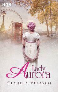 LADY AURORA