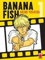 BANANA FISH (01)