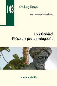 IBN GABIROL