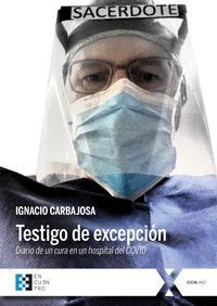 TESTIGO DE EXCEPCIÓN