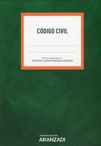 CÓDIGO CIVIL 30ª ED. 2020