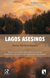 LAGOS ASESINOS