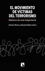 EL MOVIMIENTO DE VICTIMAS DEL TERRORISMO