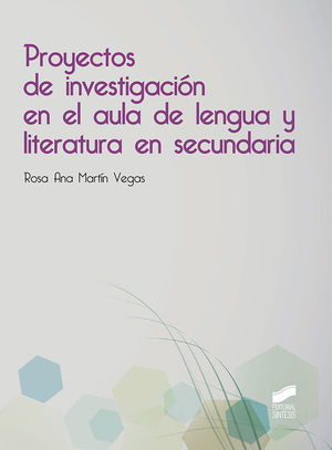 PROYECTOS DE INVESTIGACION DEN EL AULA