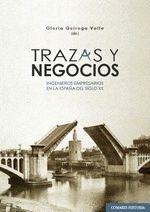 TRAZAS Y NEGOCIOS