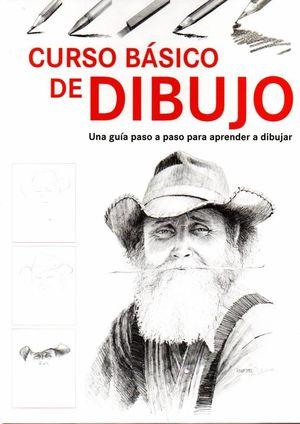 CURSO BASICO DE DIBUJO