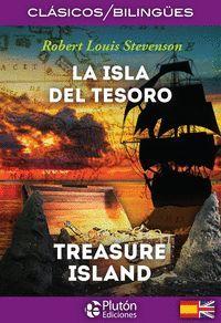 LA ISLA DEL TESORO/THE TREASURE ISLAND