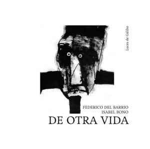 DE OTRA VIDA