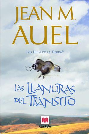 LAS LLANURAS DEL TRANSITO EDIC.2011
