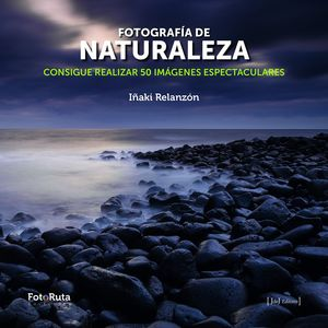 FOTOGRAFIA DE NATURALEZA