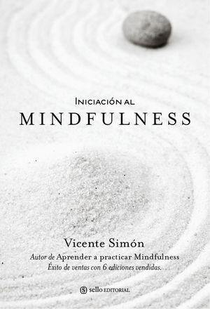 INICIACION AL MINDFULNESS