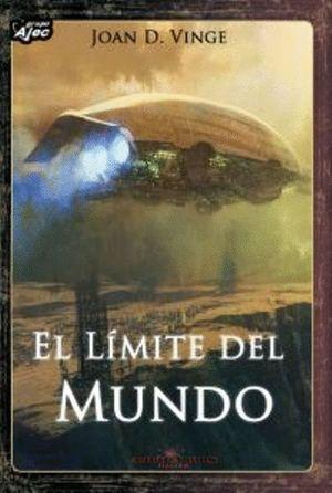 LÍMITE DEL MUNDO, EL