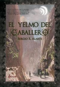 EL YELMO DEL CABALLERO