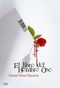 LIBRO DEL HOMBRE OSO, EL