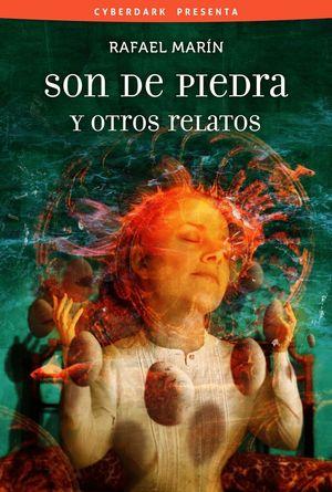 SON DE PIEDRA Y OTROS RELATOS