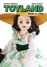 TOYLAND MADE IN USA